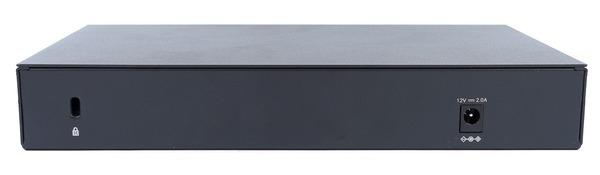 TP-Link TL-SX105 and TL-SX1008 review_06947_DxO
