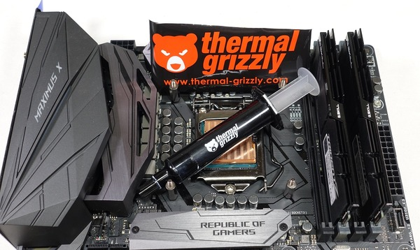 Rockit Cool Copper IHS for LGA115X review_03580