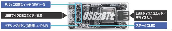 USB2BT PLUS (3)