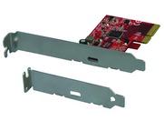 ラトックシステム  RS-PEU32-C1A