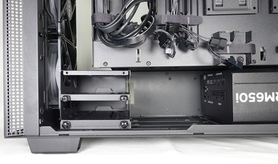 NZXT H700i review_01973