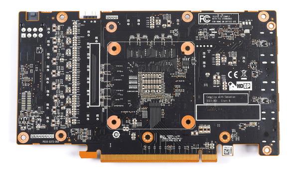 SAPPHIRE NITRO+ AMD Radeon RX 6600 XT GAMING OC 8GB GDDR6 review_07043_DxO