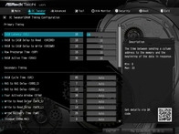 Ryzen Threadripper 3970X_BIOS_OC (3)