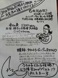 CIMG8487