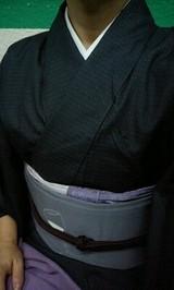 kimono101102