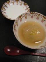 utsuwa1