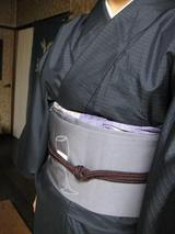 kimono1011