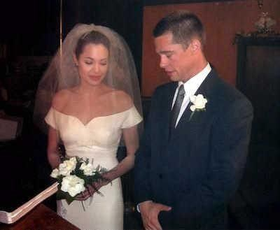 『Mr.&Mrs.スミス』6月16日放送