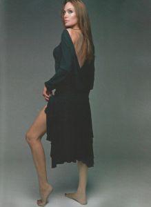 「Elleフランス」2010.7/30