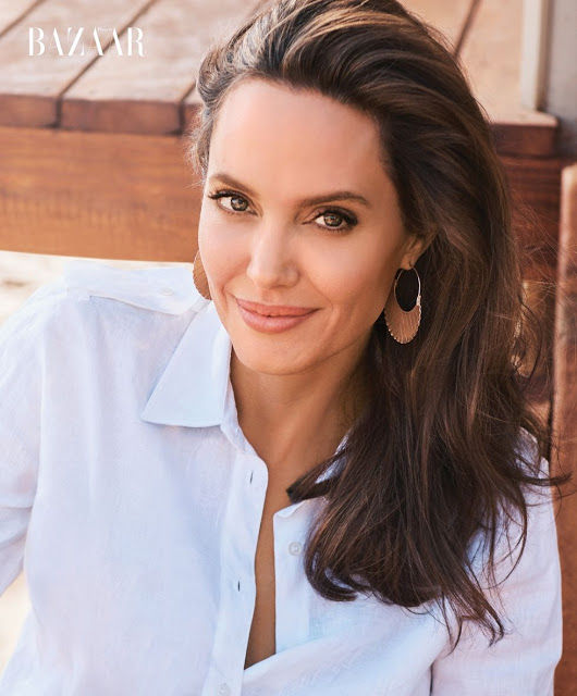 hbz-november-2017-angelina-jolie-05-1507052413