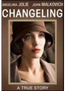 『チェンジリング』DVD  全米発売◆2009,2.17