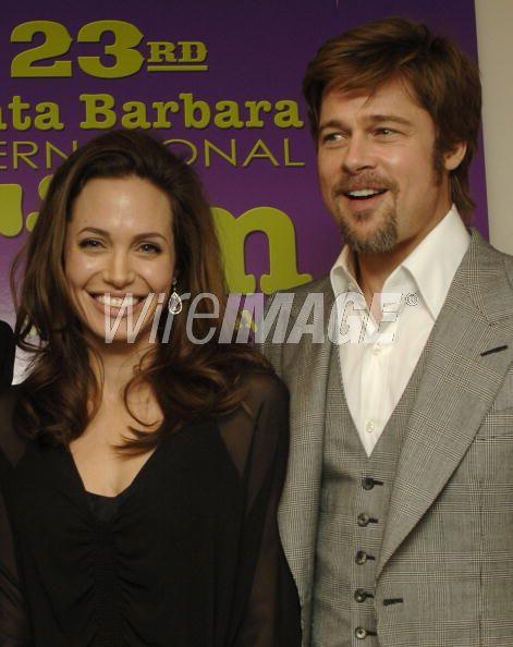 サンタ バーバラ国際映画祭