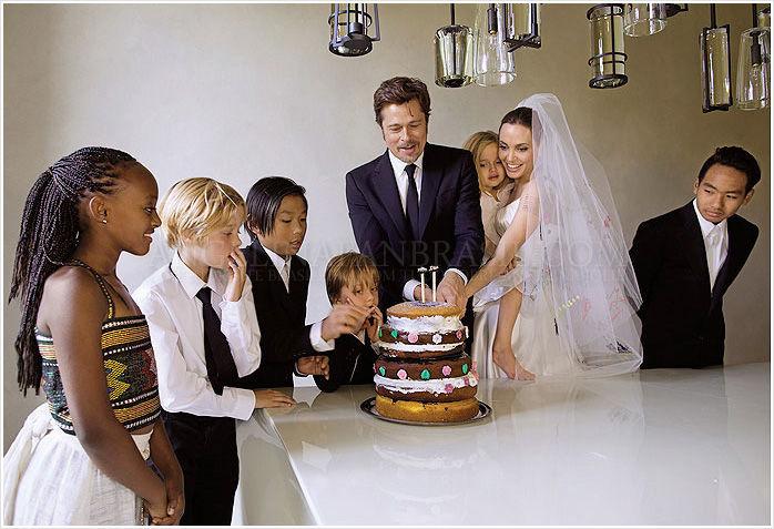 Casamento012