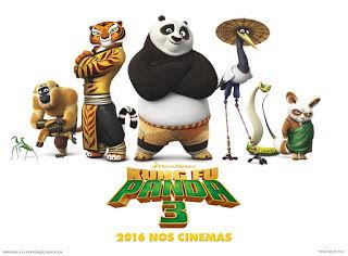 Kung-Fu-Panda-3_poster_goldposter_com_4