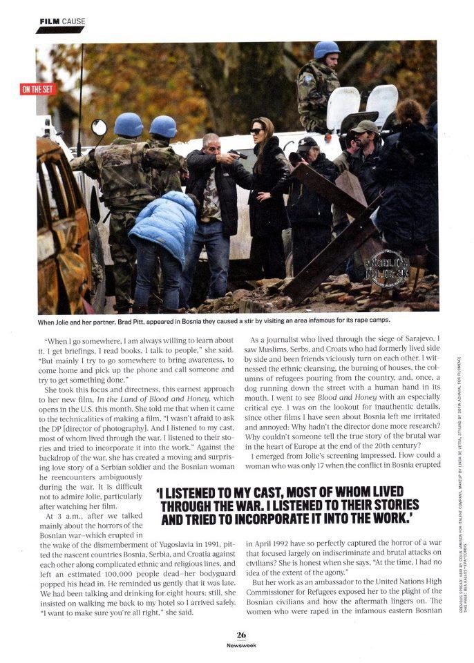 Newsweek◆P.20