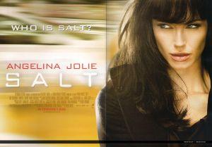 FilmFameFact.2010.8
