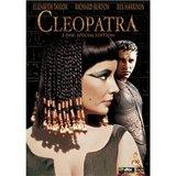 『クレオパトラ』