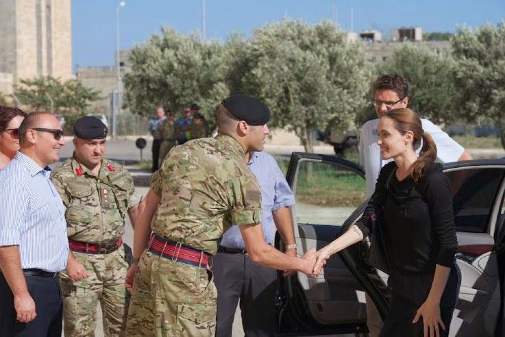 140914_Jolie_warn_crisis_in_the_Mediterranean_07