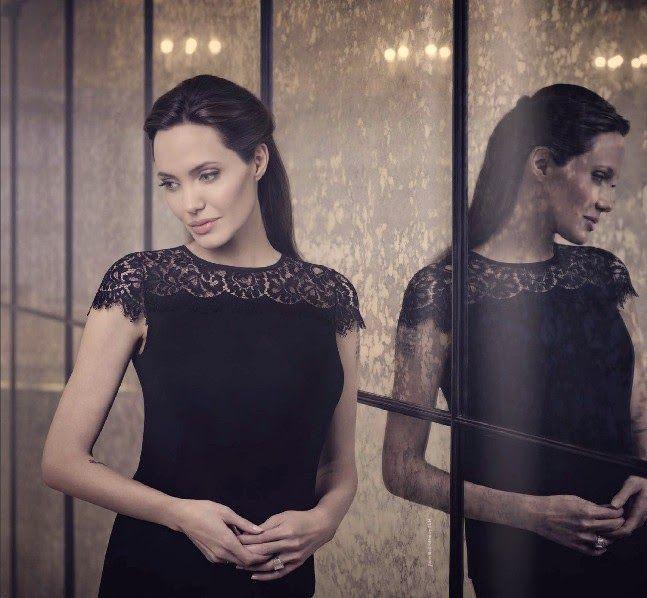 Angelina_Jolie_Jason_Bell_03