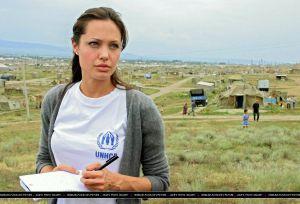 2003.UNHCR「ヴァンサンカン」第2弾