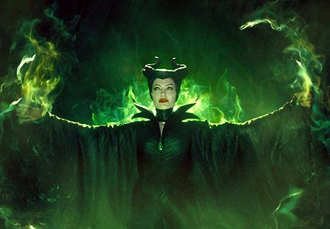 angelina-jolie-maleficient-inline