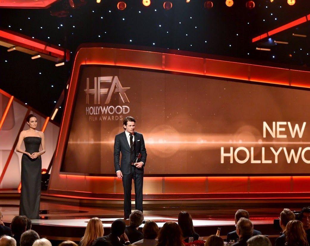 angelina-jolie-hollywood-film-awards-2014-15