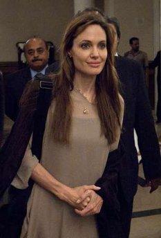 2010/パキスタン・衛星中継CNNインタビュー