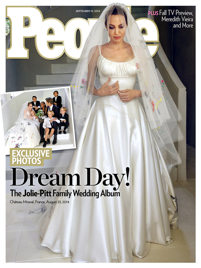 150914_Angelina_Jolie_PEOPLE_magazine_00