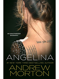 angelinia-cover-240