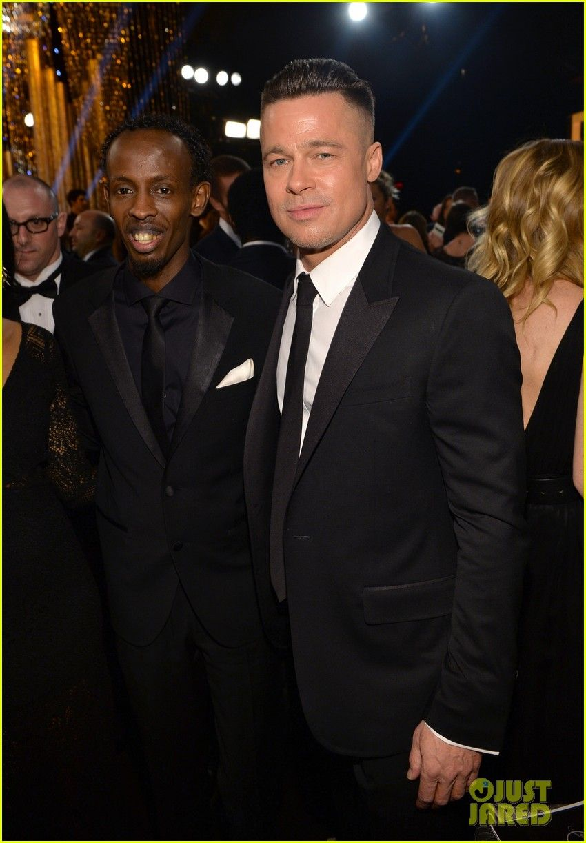 sag-awards-2014-with-steve-mcqueen-05
