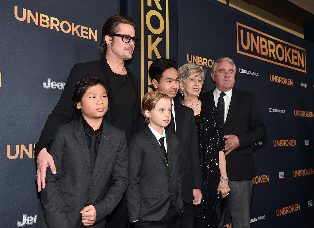 Brad-Pitt-His-Kids-LA-Unbroken-Premiere-Pictures