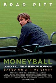『Moneyball』