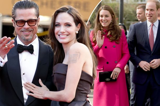 Angelina-Jolie-and-Brad-Pitt-have-tea-with-Kate-and-Wills-main