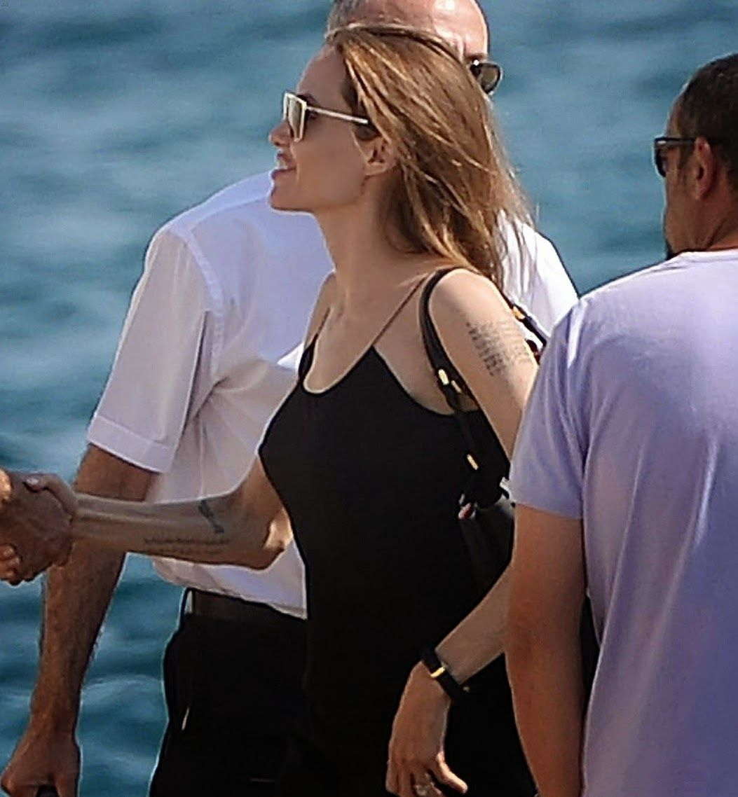 angelina-jolie-brad-pitt-scout-locations-in-malta-02