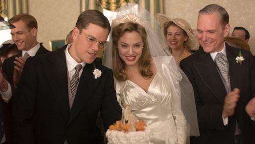 グッド結婚式 ウエディングケーキ