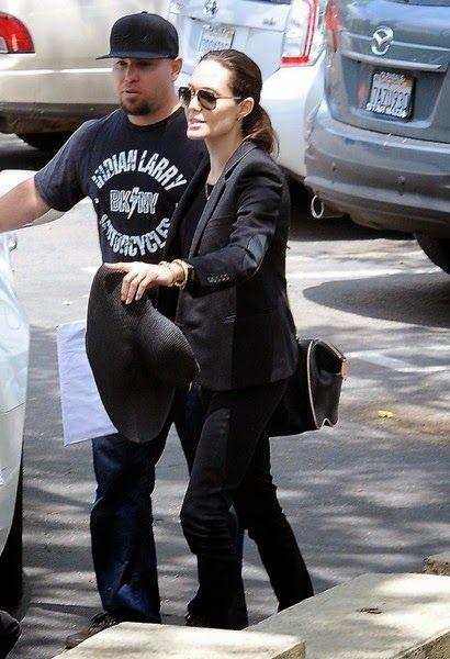 Angelina+Jolie+Kids+Enjoy+Day+Park+vRNHK2g0HaNl