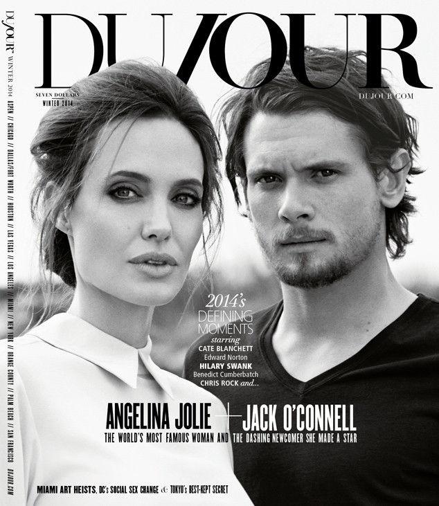 Winter_2014_DuJour_Magazine_Jolie_01