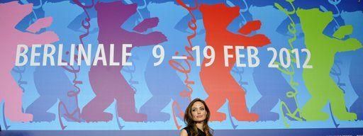 2/11ベルリン国際映画祭◆フォトコール