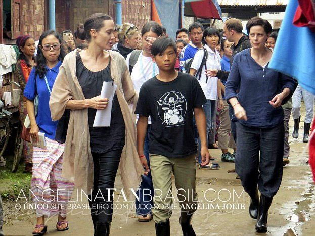 TrabalhoHumanitario-2015-300715-Myanmar-007