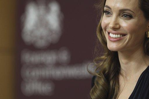 2012-05-29 英国外務大臣と監督作品の話を