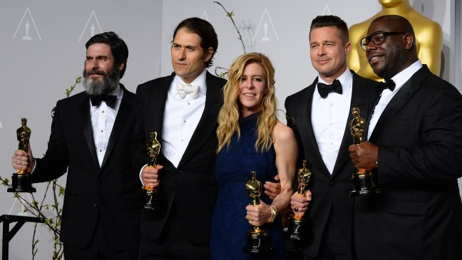 12_years_a_slave_press_oscars_-_h_-_2014