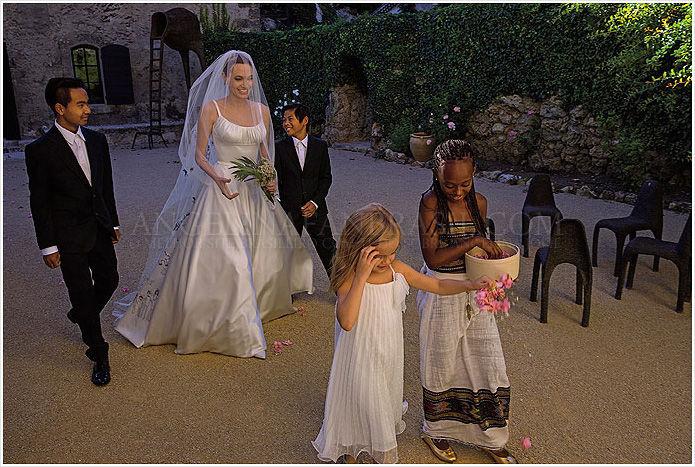Casamento009