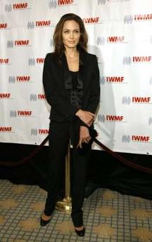 IWMF女性メディア財団 2