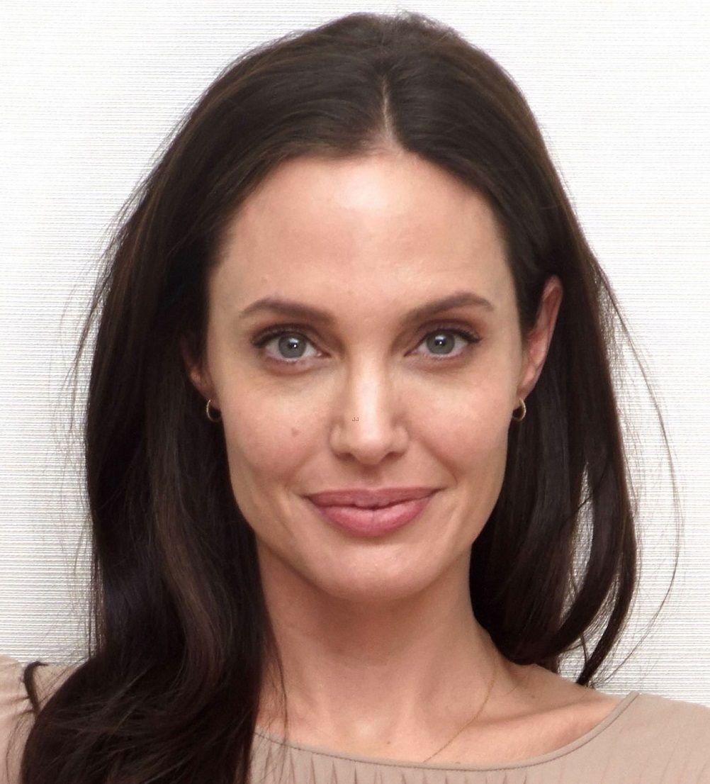 angelina-jolie-says-her-marriage-to-brad-pitt-is-very-stable-03