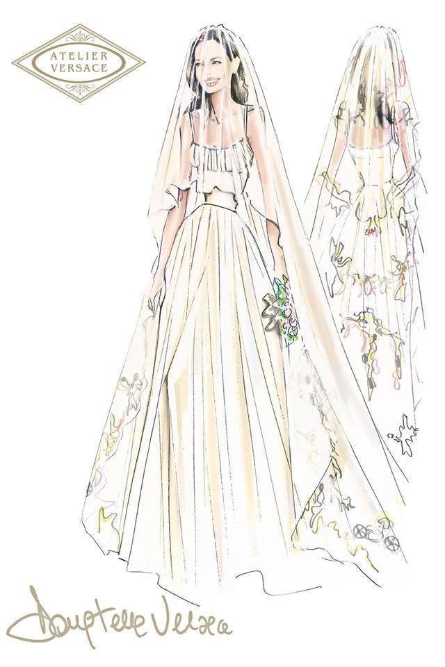 【祝】2014.8.23結婚♪