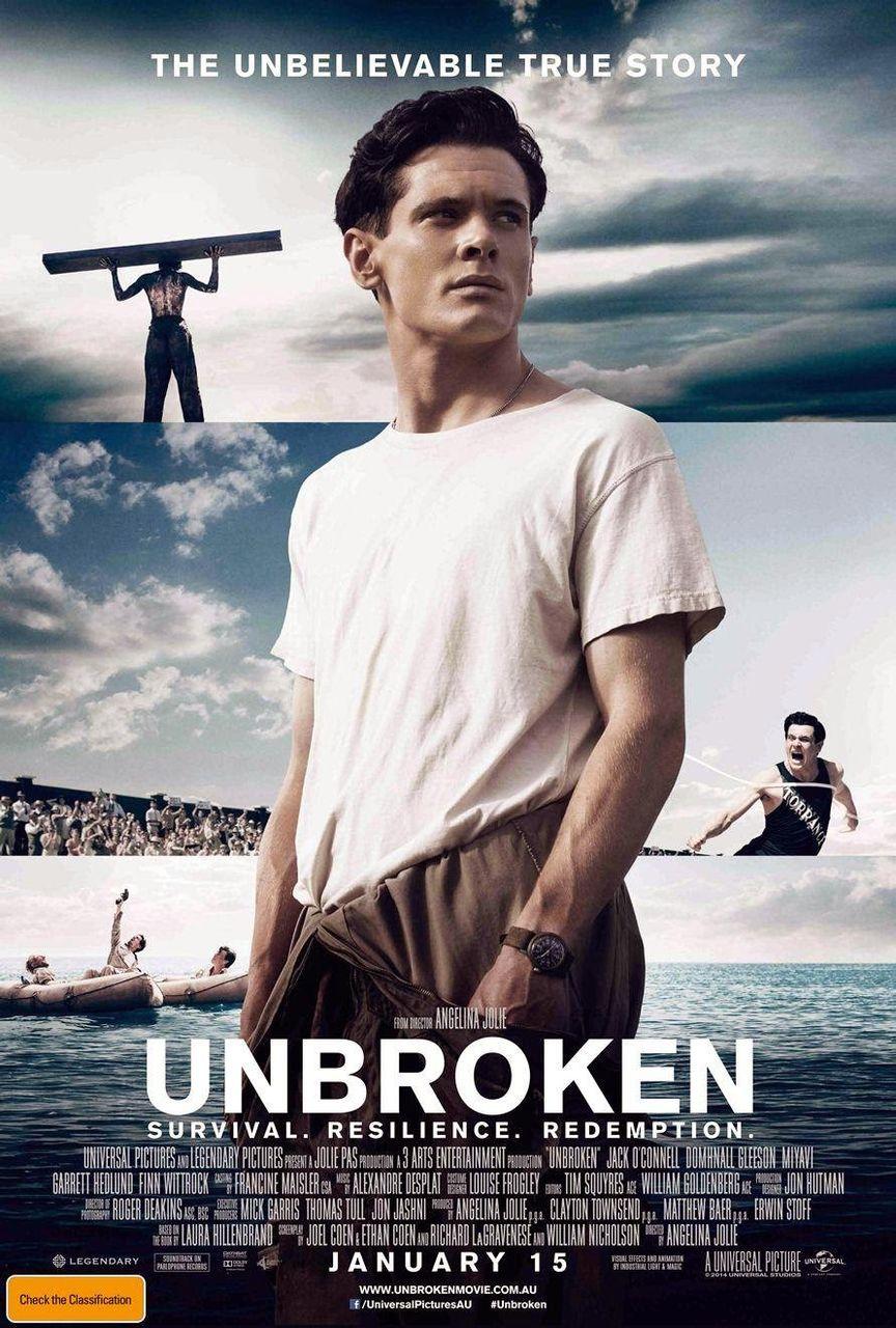 unbroken-3
