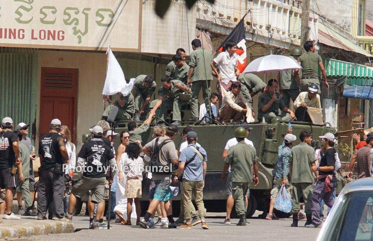 2016.2.12カンボジア