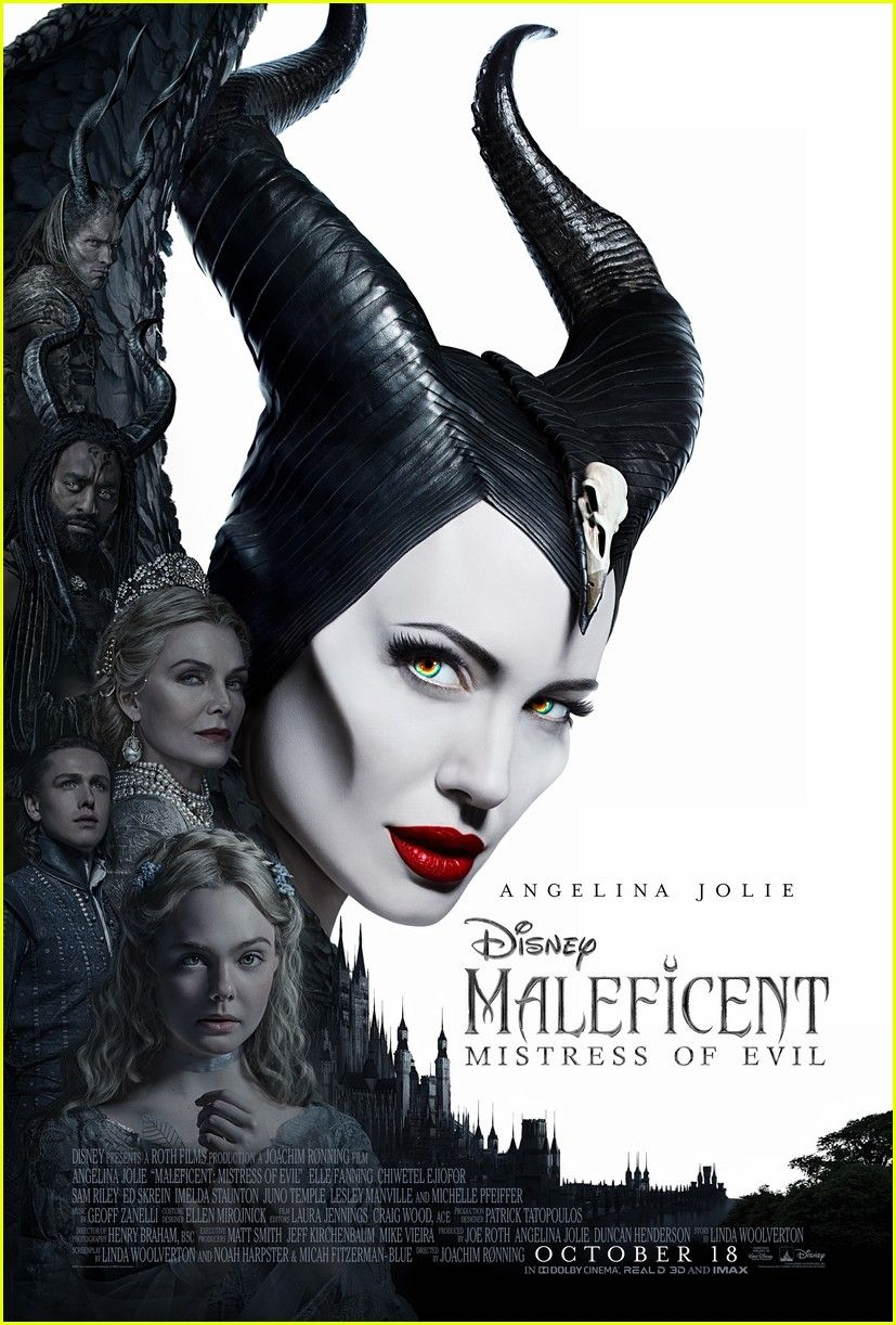 angelina-jolie-new-maleficent-poster-01
