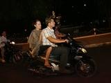 91502ca9.vietnam_people_jolie_pitt_ny112