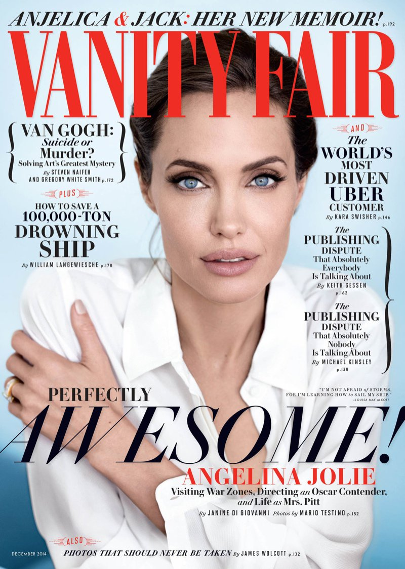 122014_Angelina_Jolie_Vanity_Fair_00